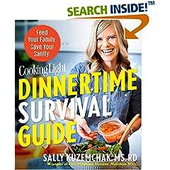 ISBN:0848742427