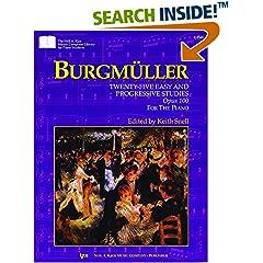 ISBN:0849796172