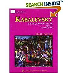 ISBN:0849796261