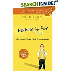 ISBN:0849946158