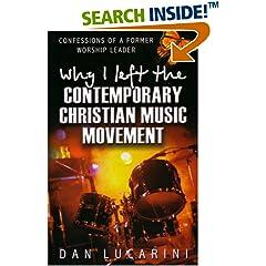 ISBN:0852345178