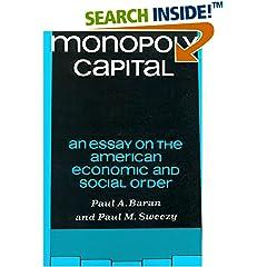 ISBN:0853450730