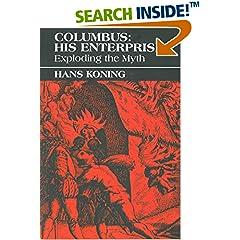 ISBN:0853458251