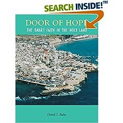 ISBN:0853981507