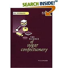 ISBN:0854045937