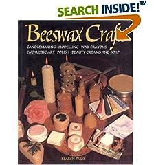 ISBN:0855328169