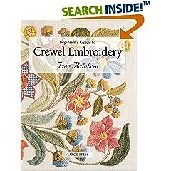 ISBN:085532869X