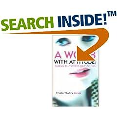 ISBN:0855723645