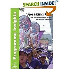ISBN:0855986387