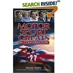 ISBN:0857332503