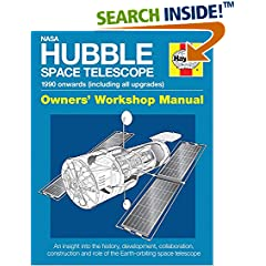 ISBN:0857337971