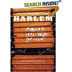 ISBN:0857420844