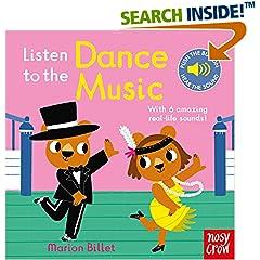 ISBN:085763979X
