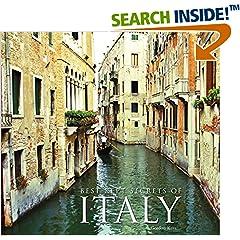 ISBN:0857753983