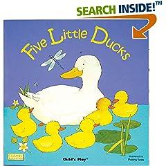 ISBN:0859531414
