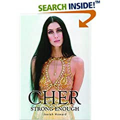 ISBN:0859654842 Cher by Josiah 