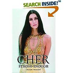 ISBN:0859654842 Cher by Josiah    Howard
