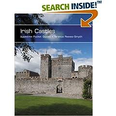 ISBN:0862819911