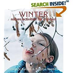 ISBN:0863155642