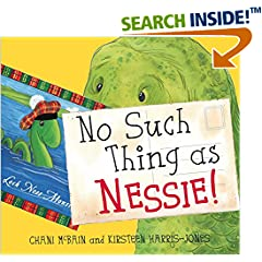 ISBN:0863159532