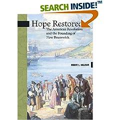 ISBN:0864923716