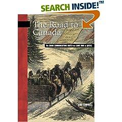 ISBN:0864924267