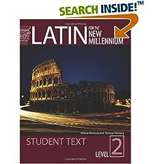 ISBN:0865165637
