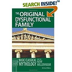 ISBN:0865166900