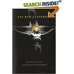 ISBN:0865475245