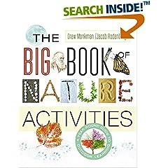 ISBN:0865718024