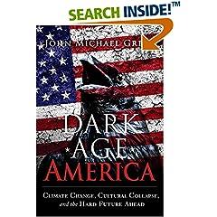 ISBN:0865718334