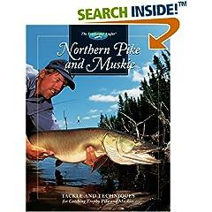 ISBN:0865730377