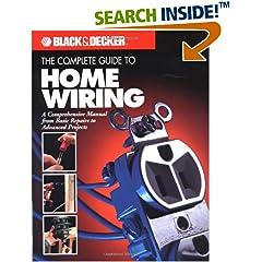 ISBN:0865734291