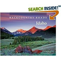ISBN:0870044591