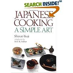 ISBN:0870113992
