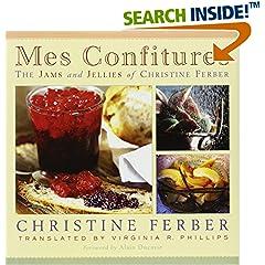 ISBN:0870136291