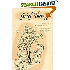 ISBN:0870292676