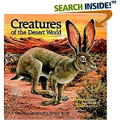 ISBN:0870446878