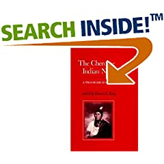 ISBN:0870492276