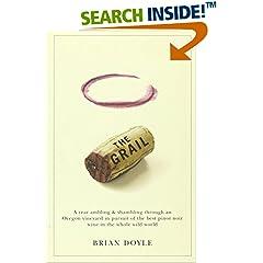 ISBN:0870710931