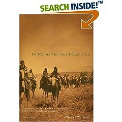 ISBN:0870711172