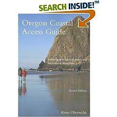 ISBN:0870712934