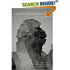 ISBN:0870719009