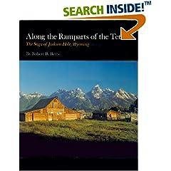 ISBN:0870811177