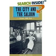 ISBN:0870814265