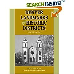 ISBN:0870814273