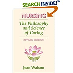ISBN:0870818988