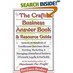 ISBN:0871318334