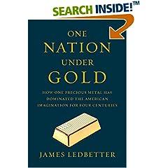 ISBN:0871406837