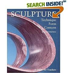 ISBN:0871922770